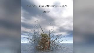 Korai Trancemission 2017 - Alhambra