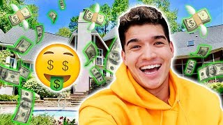 How You Can Become A Millionaire! **Super Easy**