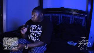 I Even Bleed Blue Z-Ro Directed by Algierz.mp3