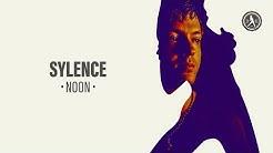Sylence - Noon (Official Audio)