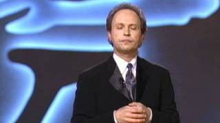 Billy Crystal's Opening Monologue: 2000 Oscars