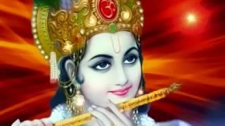 Moola Mantra- om sat chit ananda parabrahma purushothama