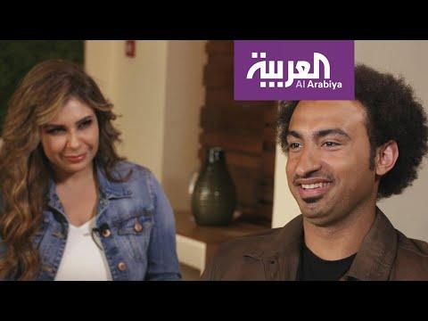 تفاعلكم | 25 سؤالا مع الفنان علي ربيع  - 09:55-2019 / 5 / 20