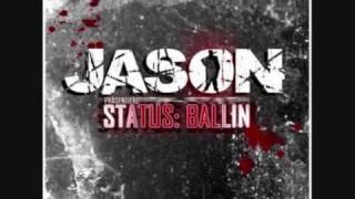Jason feat. Kollegah & Marsin - Chopperz