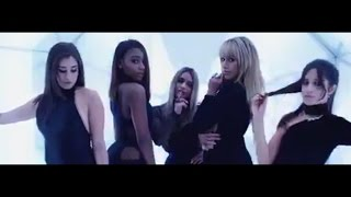 Video Maluma - Sin Contrato ft. Fifth Harmony (Videoclip) download MP3, 3GP, MP4, WEBM, AVI, FLV Agustus 2017