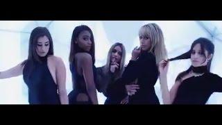 Maluma - Sin Contrato ft. Fifth Harmony (Videoclip)