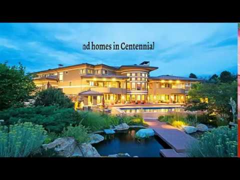Fantastic Homes in Centennial, Colorado Homes for Sale | ISO Denver Real Estate Online