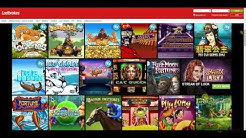 An Overview of Ladbrokes Casino – Games, Bonuses and More