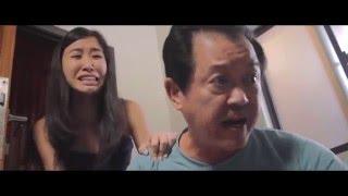 Video The Night Before The Wedding | A Singapore Short Film download MP3, 3GP, MP4, WEBM, AVI, FLV Juni 2018