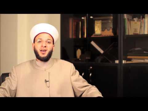 رمضان 2013: ما هو الهدف من رمضان؟