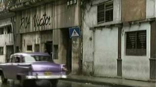La Habana-Mambozart