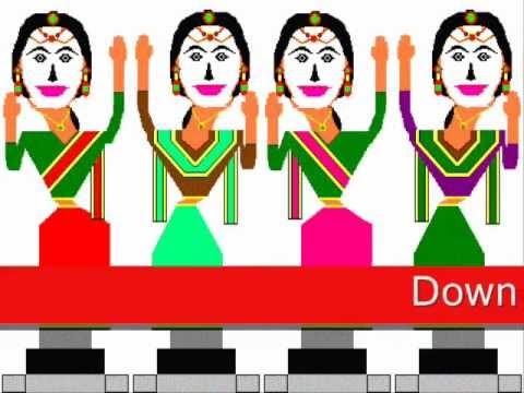 Thanjavur Bommai Song -Nesipaya 4 - Vijay Ebenezar