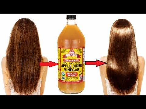 12-reasons-to-wash-your-hair-with-apple-cider-vinegar