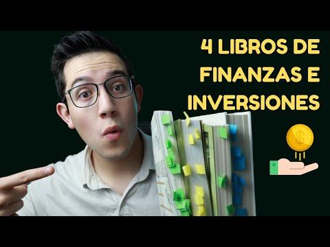 4-libros-de-finanzas-personales-e-inversiones-que-ya-he-leído-en-2020