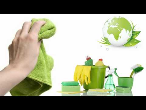 J4K Cleaning Company