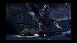 Dead Trigger 2 игры на андроид Part 2