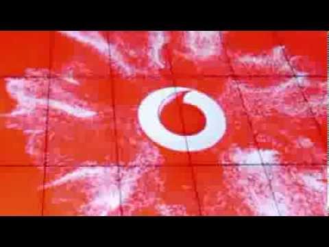 Vodafone - Flagship Store