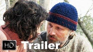 JEDER HAT EINEN PLAN - Trailer Deutsch German
