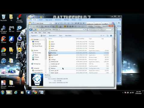 How To Install Call Of Duty Black Ops On Pc For Free + Install Any Game Torrents