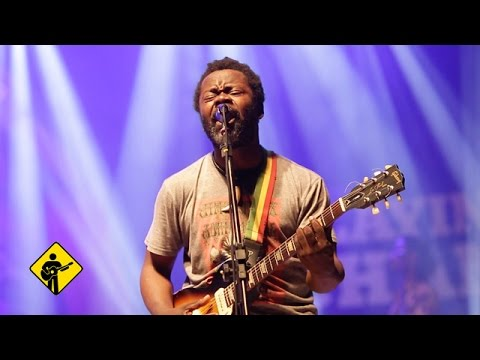 54-46 Was My Number | Playing For Change Band | Live in Brazil