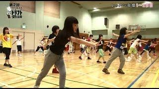 第2回AKB48グループドラフト会議 #8 レッスン合宿(中編) / AKB48[公式] thumbnail