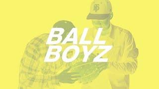 LeBron James Rocks a Kaepernick x Nike Tee & Cam Newton Debuts Gucci-inspired NFL Cleats | Ball Boyz