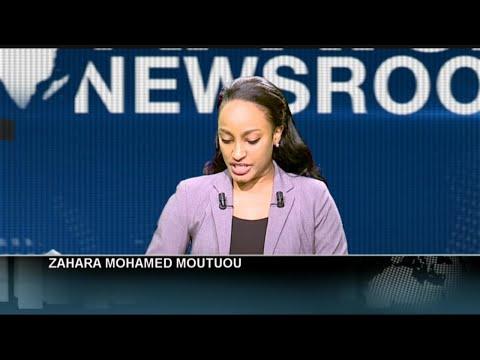 AFRICA NEWS ROOM - Togo: Des élections législatives sans l'opposition (1/3)