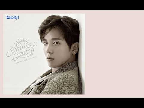 Jung Yong Hwa - Make you mine [lyrics + SUB ESP]
