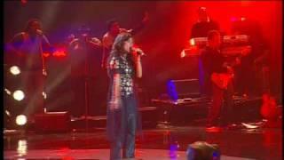 Aline Barros - Diante da Cruz thumbnail