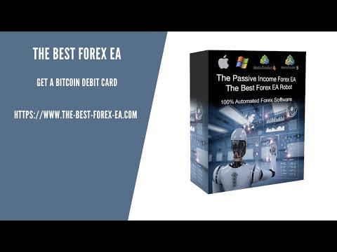 Bitcoin Debit Card From Wagecan