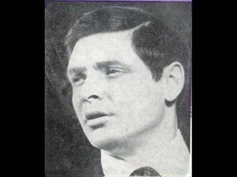 Клип Эдуард Хиль - Не было печали