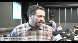 М Шевченко об убийстве Буданова