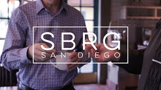 Business Film Production | Small Business Referral Group