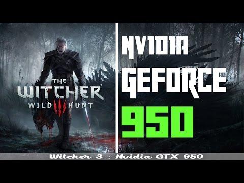 Witcher 3 :