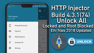 download http injector pro 4.2.3 apk