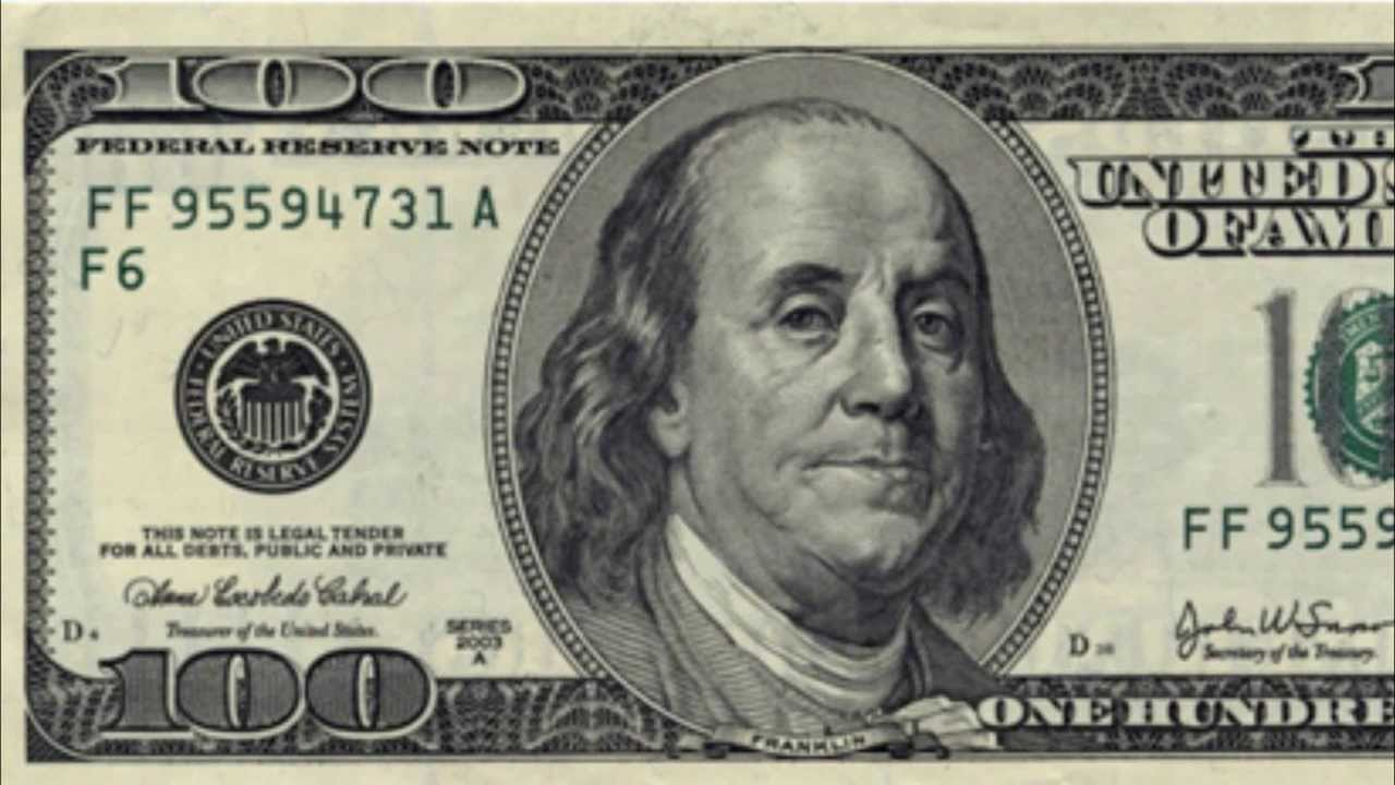 The Truth About Benjamin Franklin