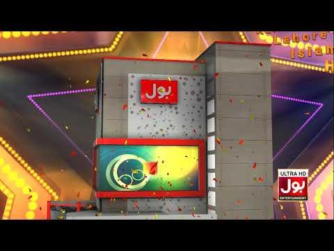 Pakistan Star –Registration Method For Bol's Talent Hunt Show