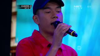 Video Performance Jaz - Teman Bahagia download MP3, 3GP, MP4, WEBM, AVI, FLV Maret 2018