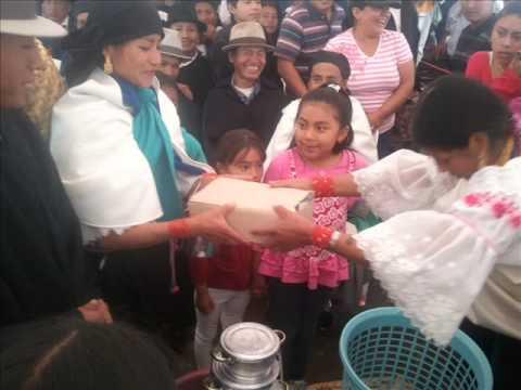 Matrimonio In Ecuador : Ecuador aprueba el matrimonio entre personas del mismo sexo u san