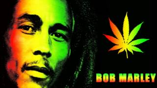 Bob Marley - I Smoke Two Joints