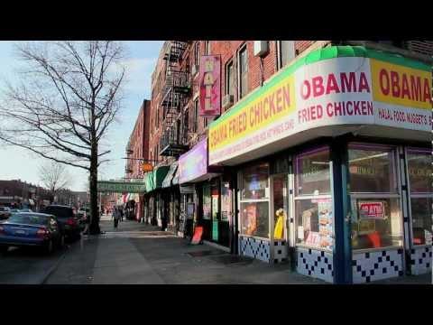 ^MuniNYC - Sutter Avenue & East 98th Street (Brownsville, Brooklyn 11212)