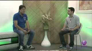 Baixar Falando com Você - Tema: Psicologia para casais- Bloco 2/3 - 08.04.13 - TV Mundi