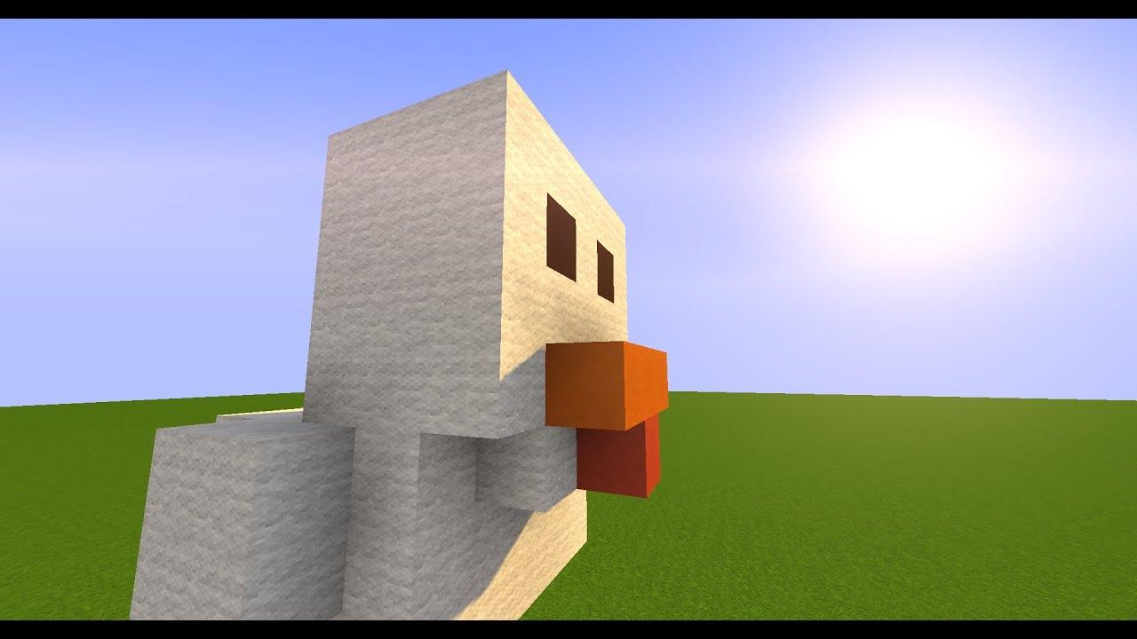 images?q=tbn:ANd9GcQh_l3eQ5xwiPy07kGEXjmjgmBKBRB7H2mRxCGhv1tFWg5c_mWT Pixel Art Minecraft Chicken @koolgadgetz.com.info