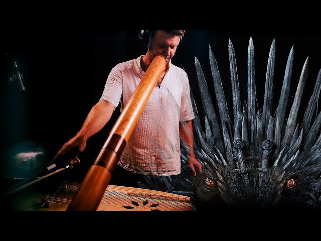 Game Of Thrones Theme - Remix by Zalem