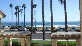 Buying a Condo in Huntington Beach, CA