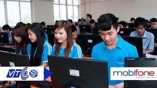 Khởi nghiệp ngành Công nghệ thông tin: Dễ hay khó? | VTC