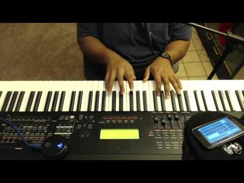 iOS Sounds that stop me from buying keyboards Part 2