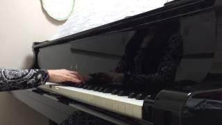 Merry Christmas Mr.Lawrence / Ryuichi Sakamoto / Piano Solo (『メリー・クリスマス・ミスター・ローレンス』/坂本龍一/ピアノソロ) thumbnail