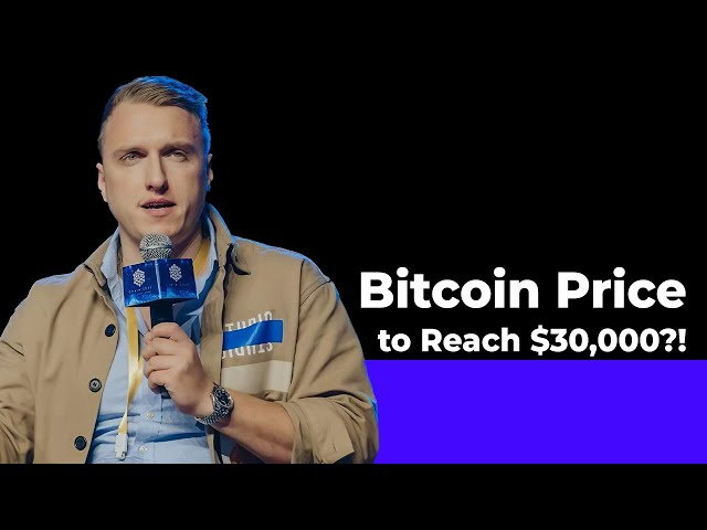 most profitable cryptocurrency 2021
