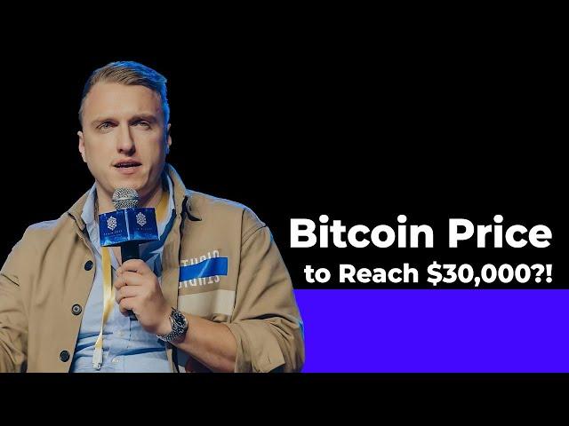 best profit cryptocurrency 2021